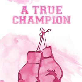 True Champion