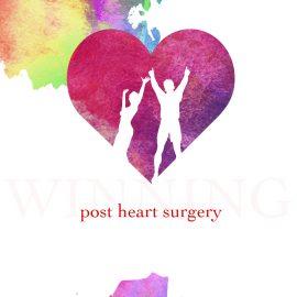 Post Heart Surgery