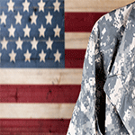 Military Service Providers