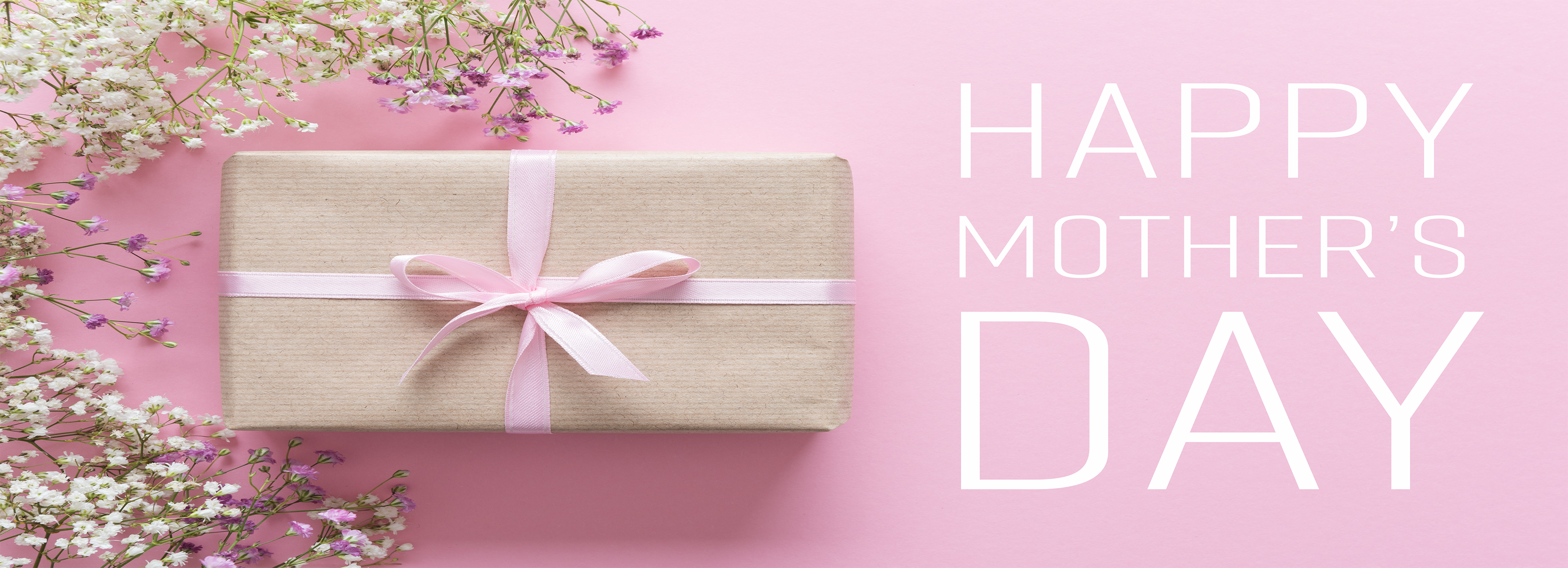 https://heavensentgreetingcards.com/wp-content/uploads/2019/05/Mothers-day-HOME-PAGE-BANNER.png
