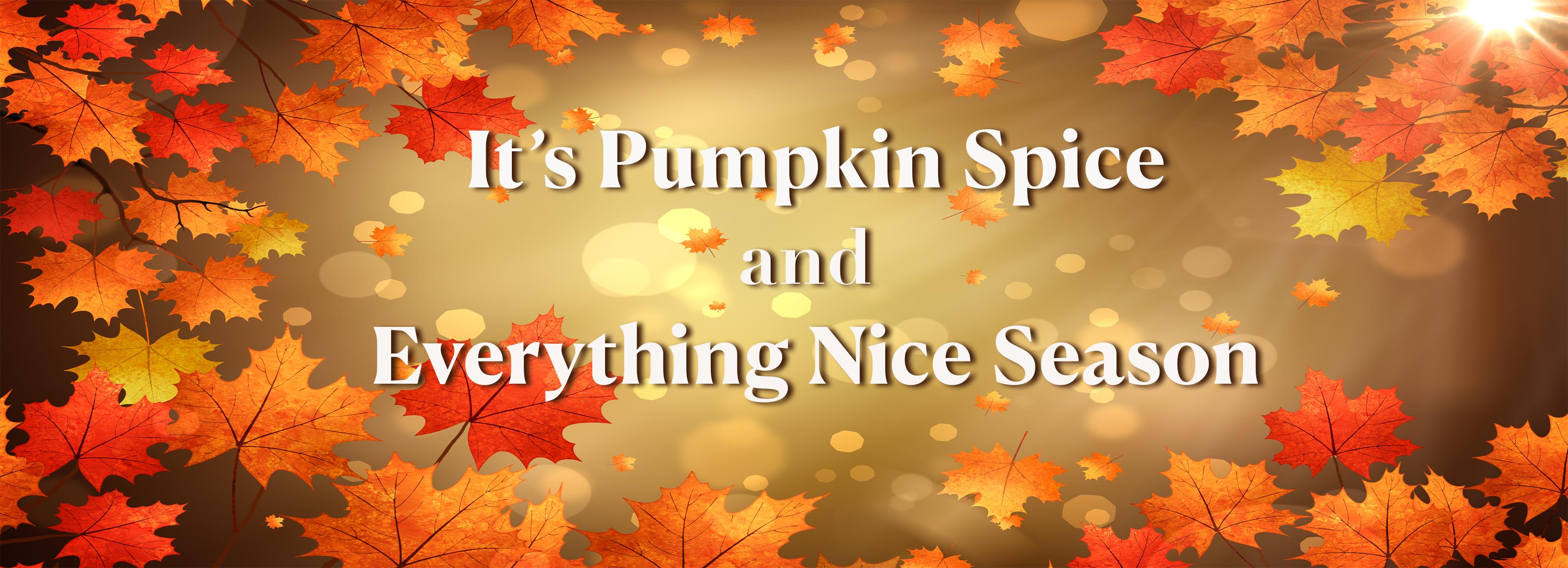 https://heavensentgreetingcards.com/wp-content/uploads/2020/10/Fall-Pumpkin-Banner-2.png