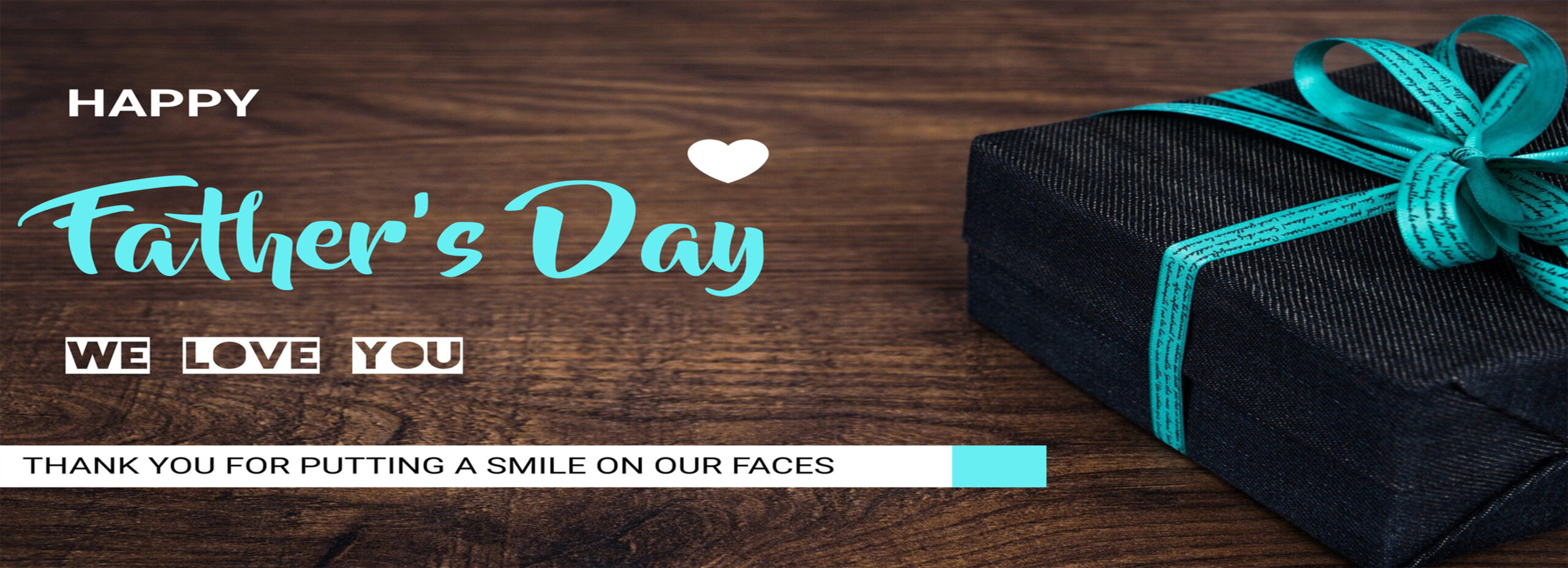 https://heavensentgreetingcards.com/wp-content/uploads/2021/05/FATHERS-DAY-BANNER-2-scaled.jpg